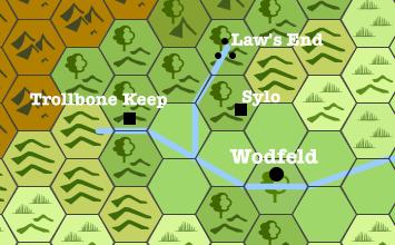 Wodfeld
