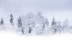 130830 snow