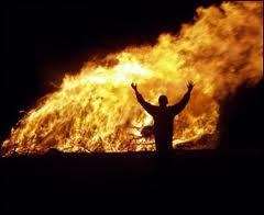 130830 fire