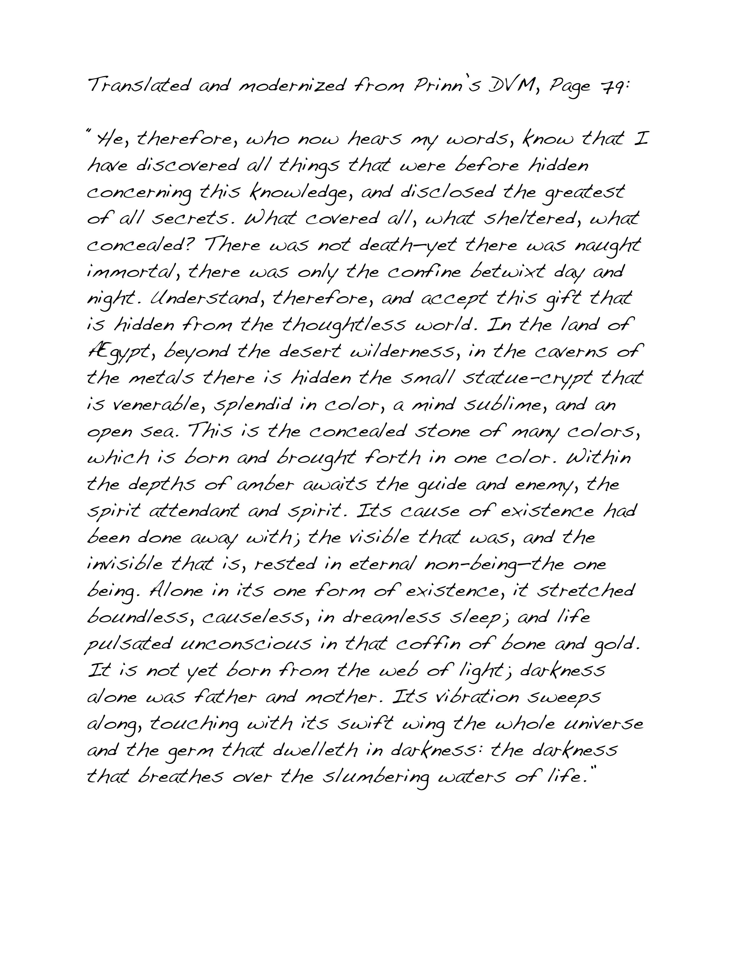 De vermis mysteriis page 3