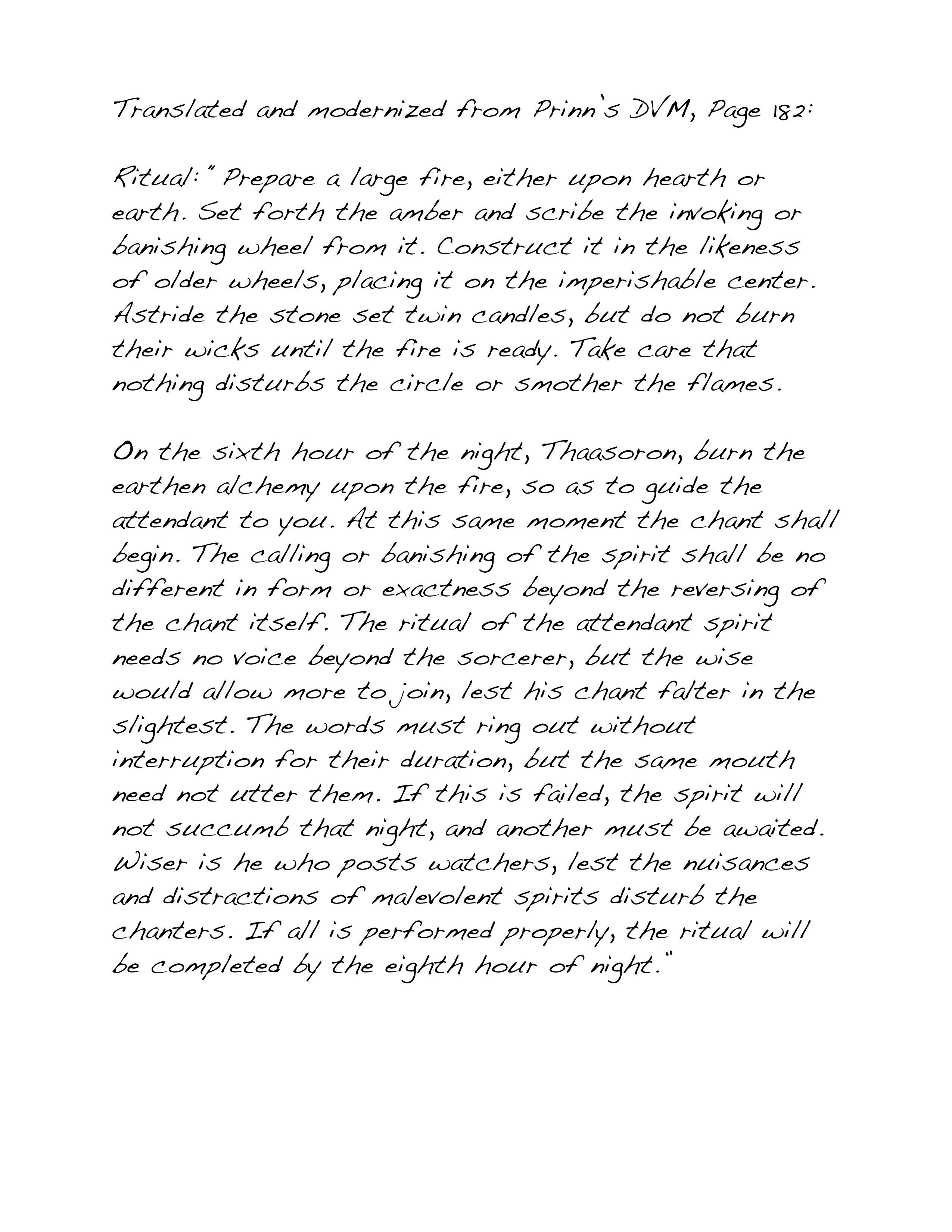 De vermis mysteriis page 4