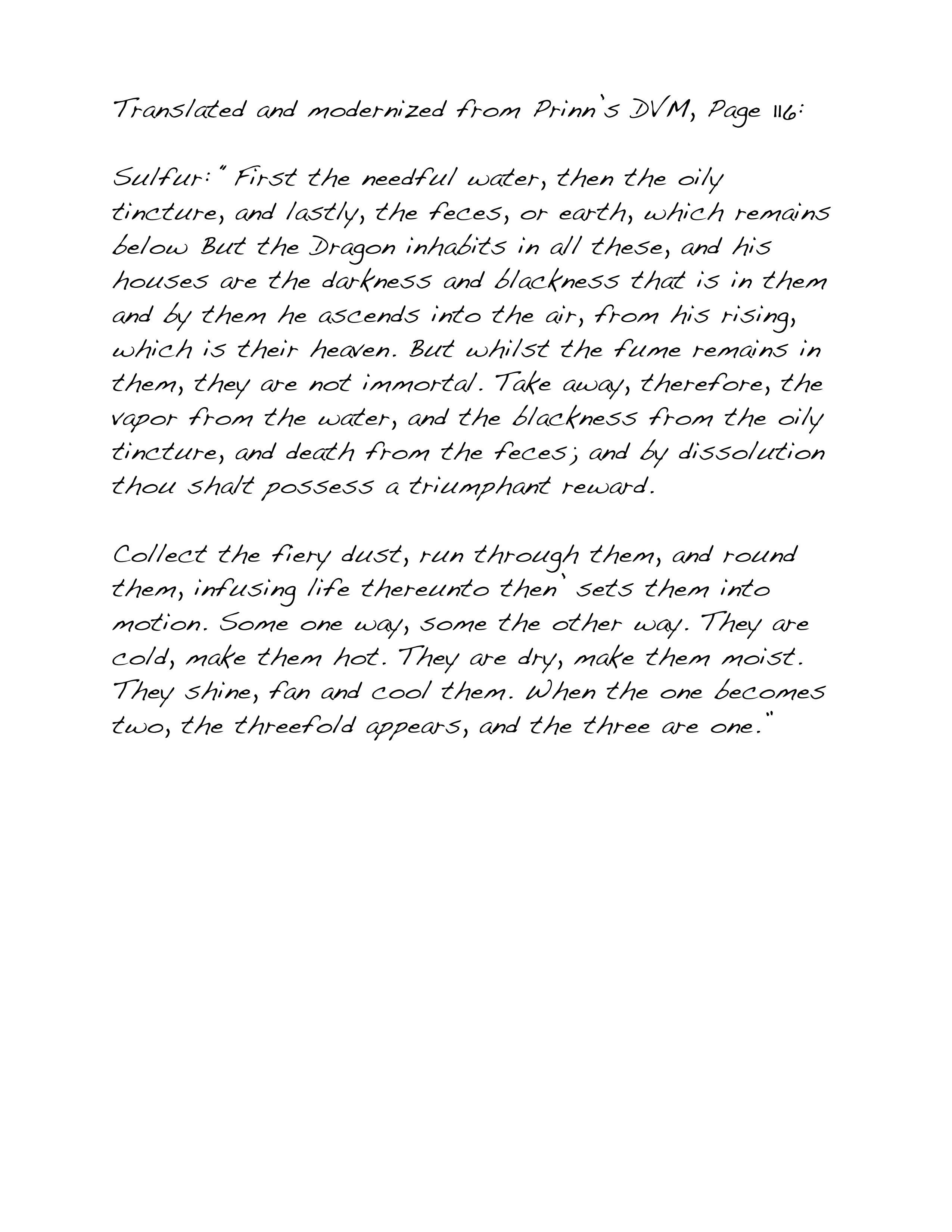 De vermis mysteriis page 5