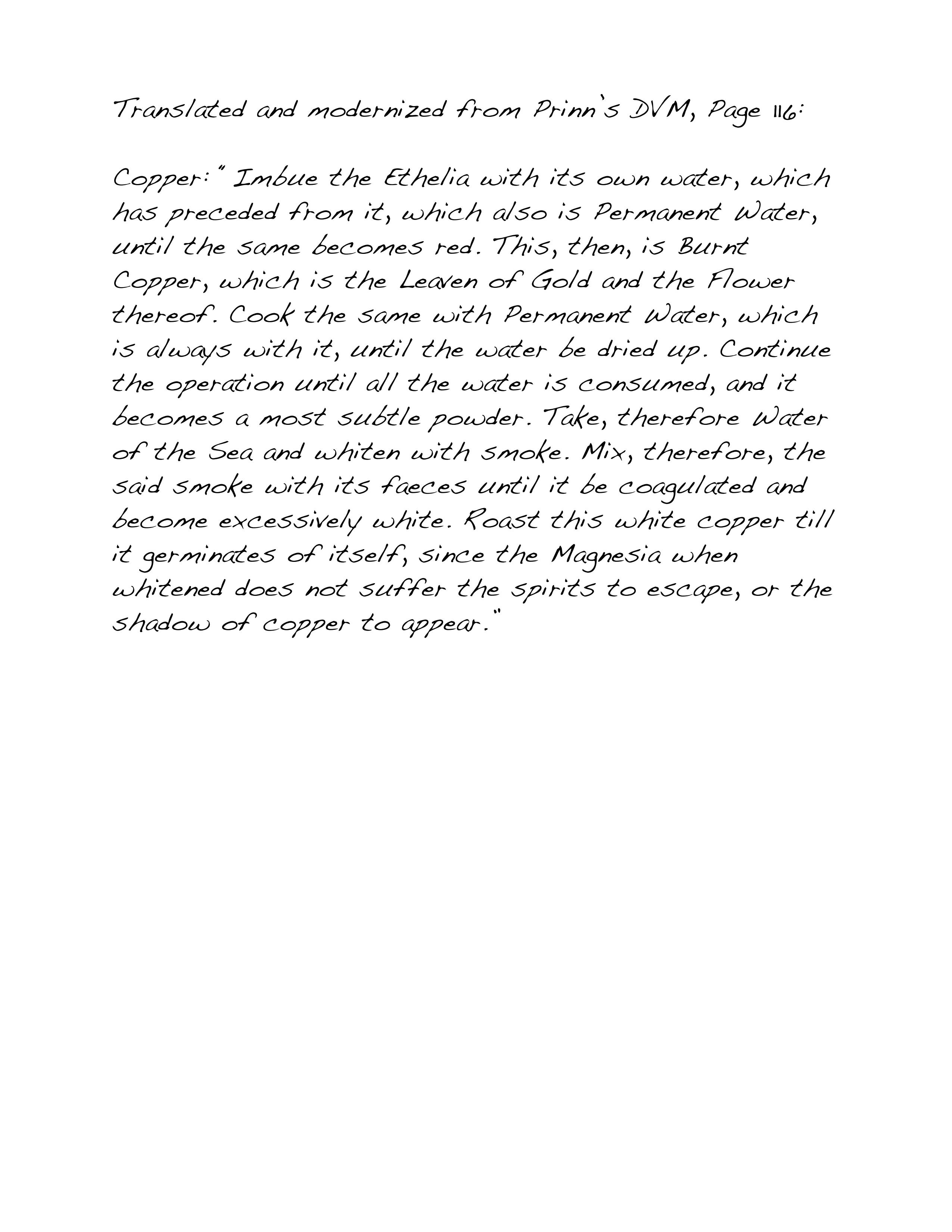 De vermis mysteriis page 6