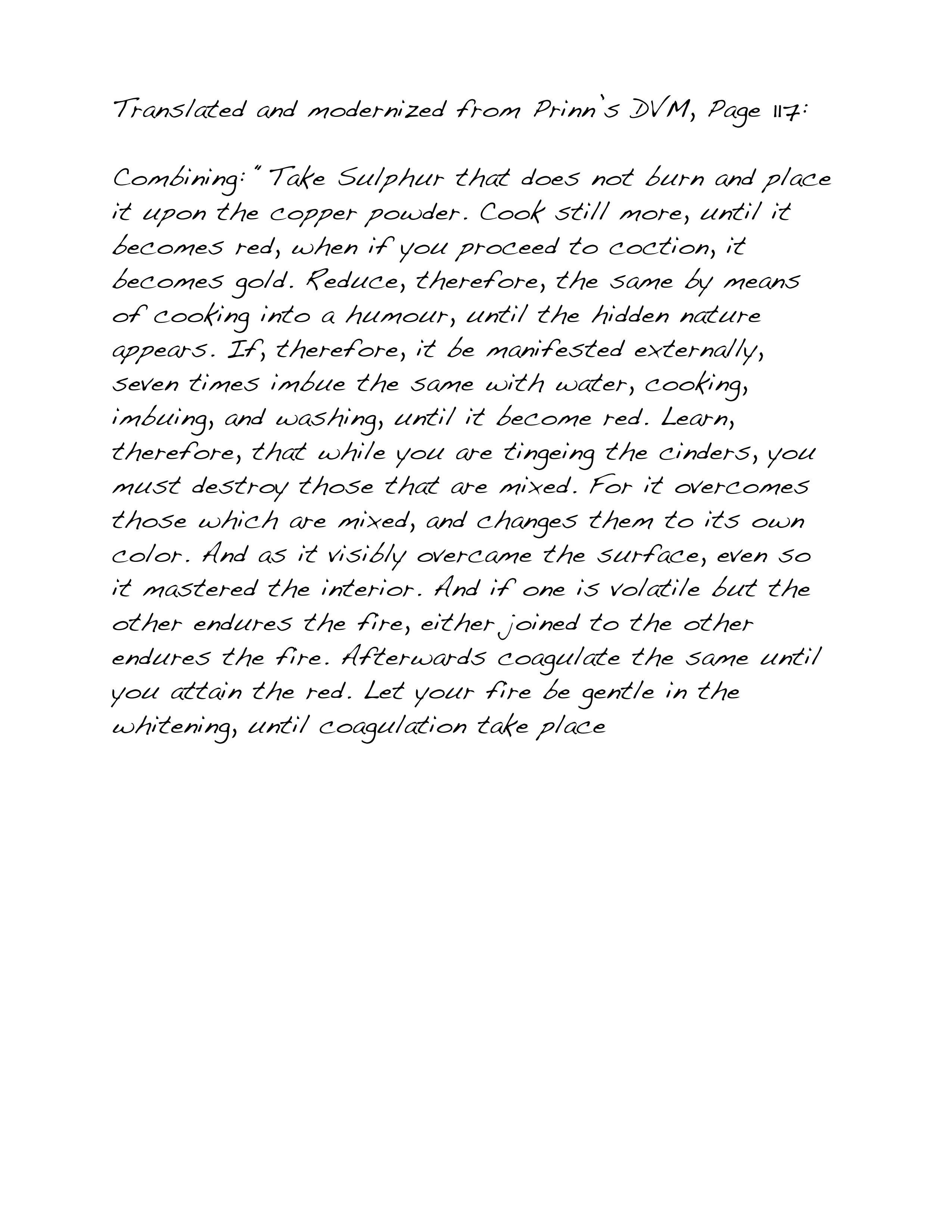 De vermis mysteriis page 7