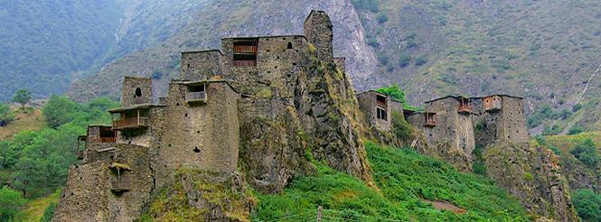 Caucasus leila thompson 084 84 pano