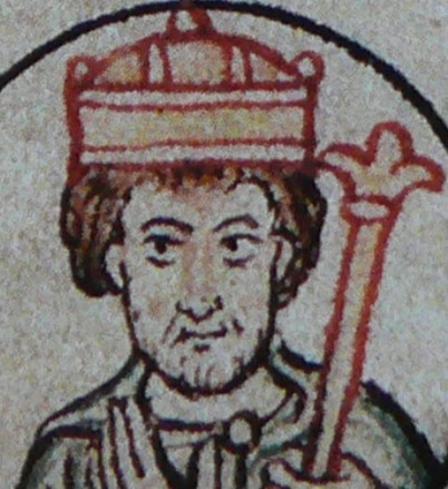 File otto i  holy roman emperor