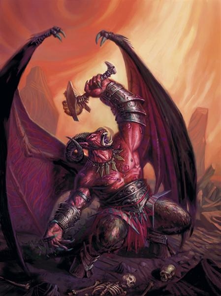 Orcus  1
