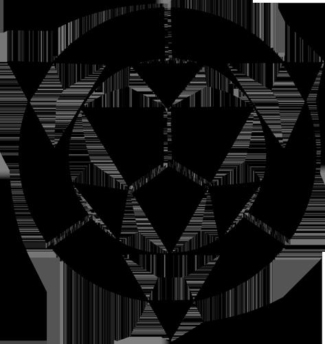 Logo trad virtual adepts