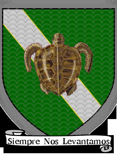 Escudobelik2