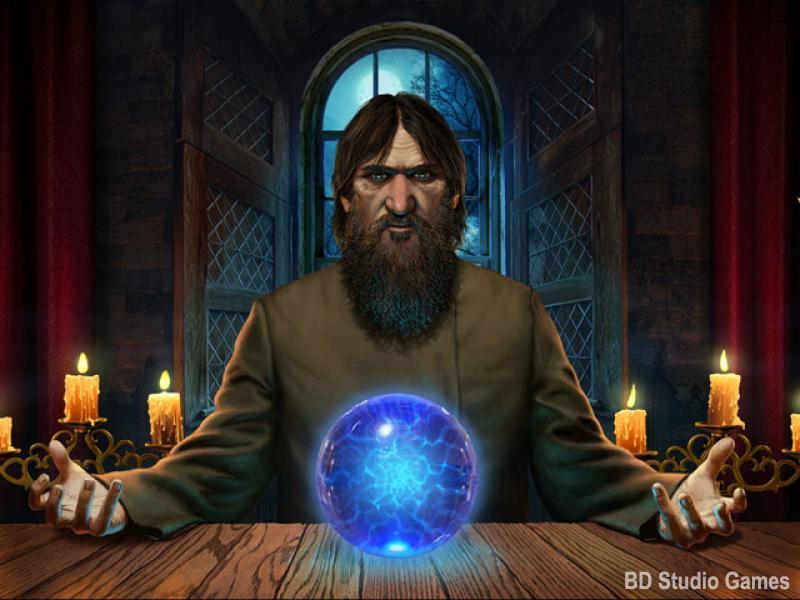 Rasputin s curse ss1 b mac 8165 en