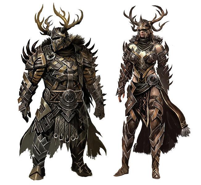 652px armor 10 concept art