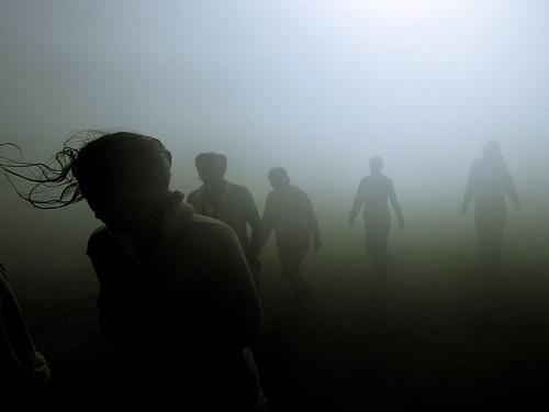 Fog people 44255cbc029810d3e6d587ea449d9082 h