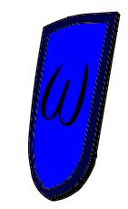 Wand s