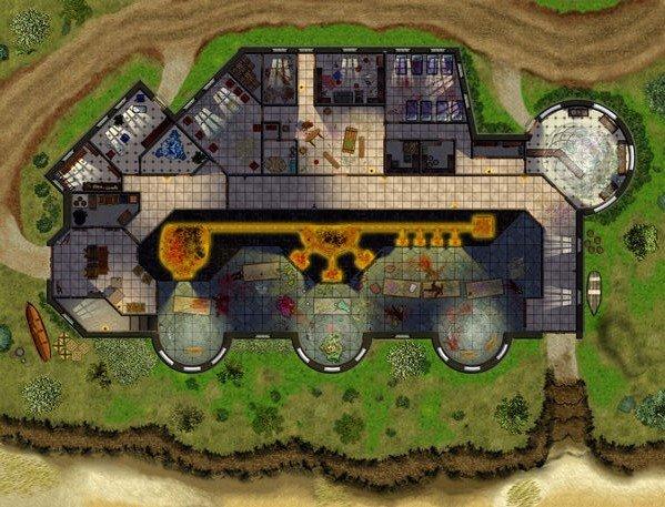 The Protectors Of Sandpoint Adventure Log Obsidian Portal