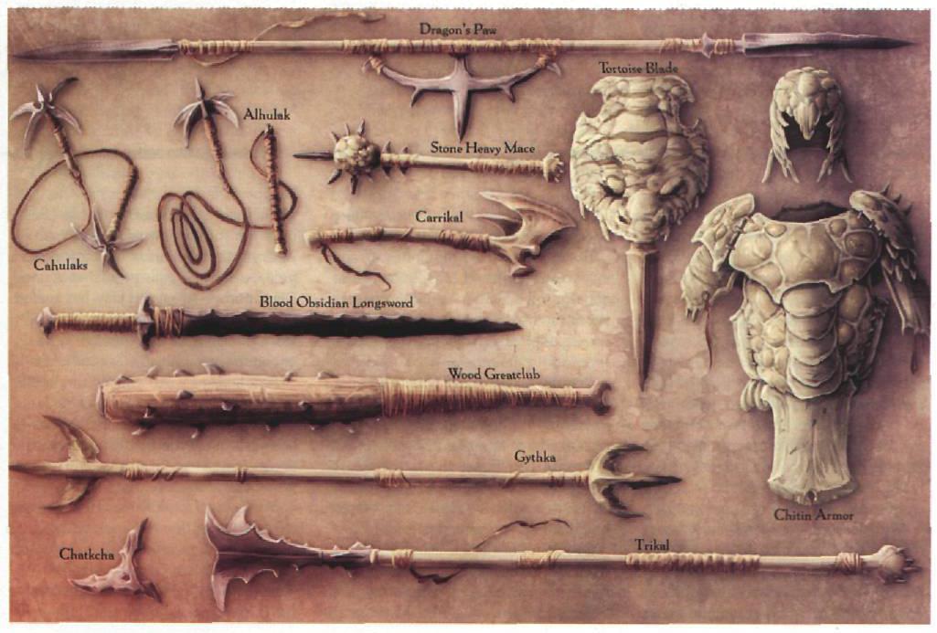 Dark sun weapons1