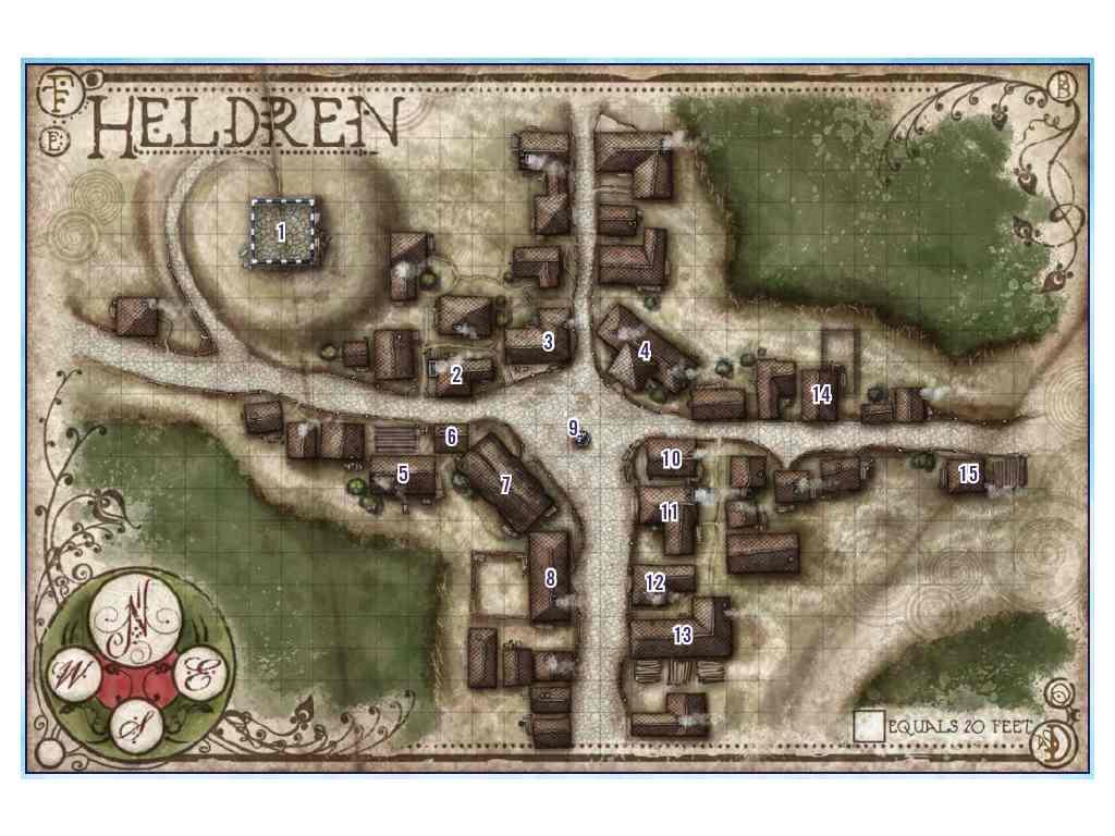 Heldren.001