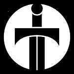 ARC Insignia