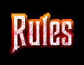 Rules nav