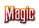 Magic nav
