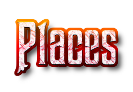 Places nav