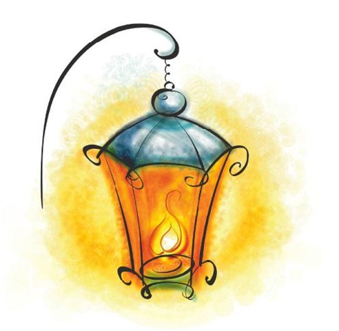 Lantern20color
