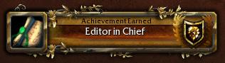 Uk editor left