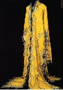 Gant s robe