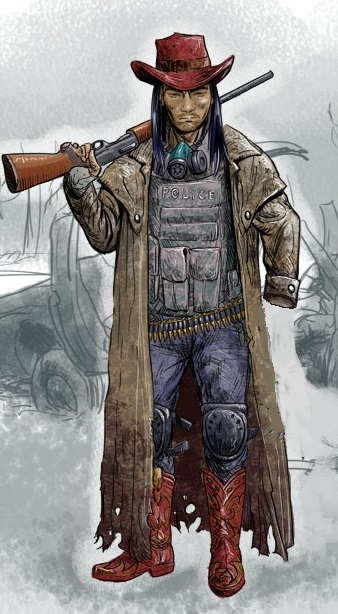 Gw2754 randi mongol murchison
