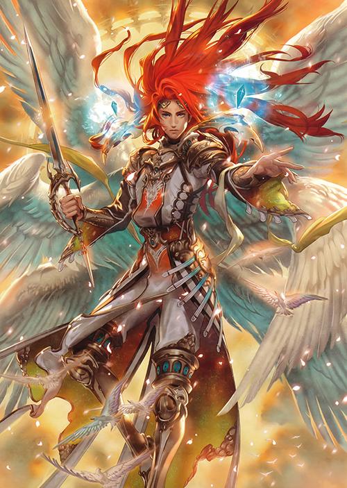 Angeleader