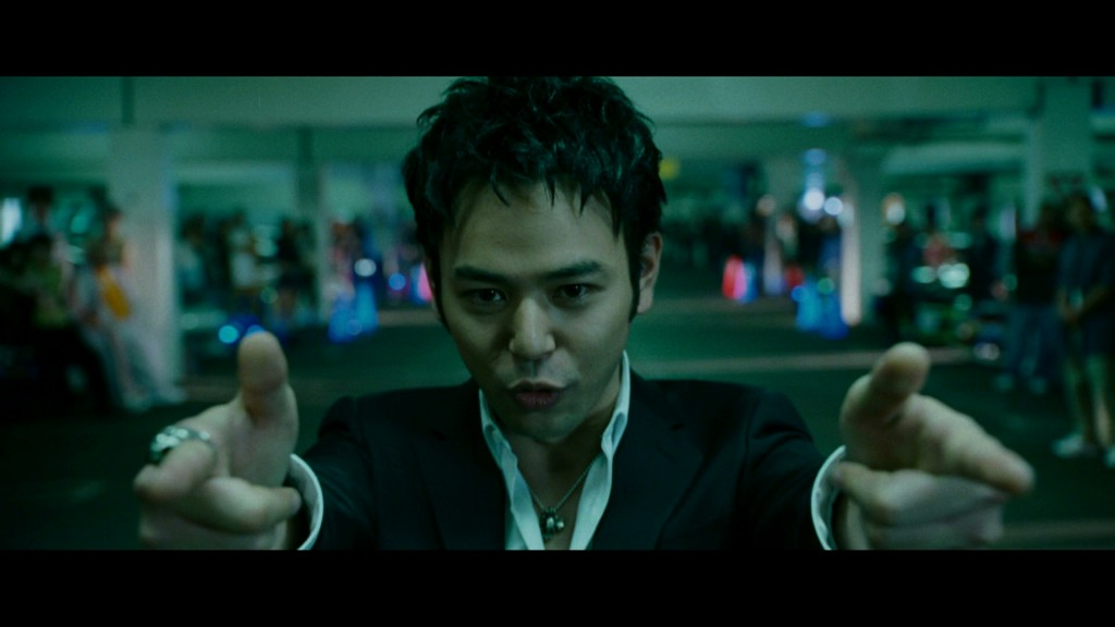 Satoshi tsumabuki ready set go 1024x576