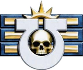 Htp battalion   omega