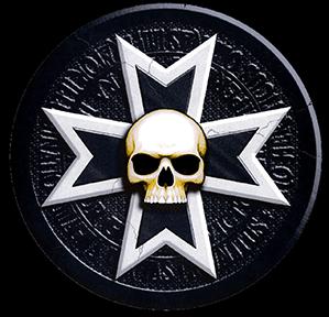 Htp battalion   theta