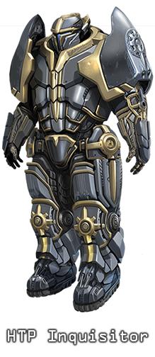 Htp unit 3   inquisitor