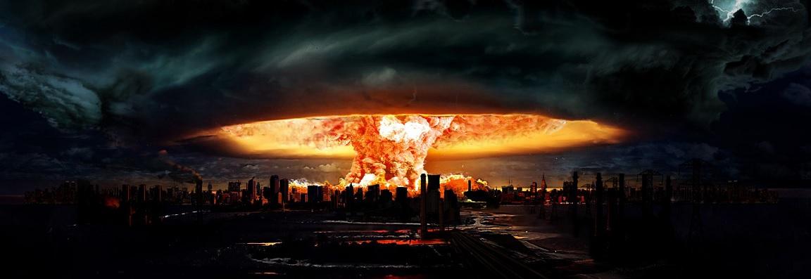 2nd apocalypse