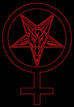 Asmodues symbol   s74.2
