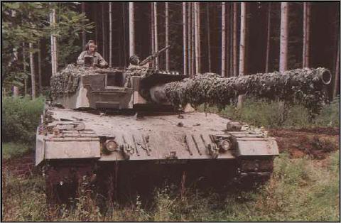 Leopard2a2001 480