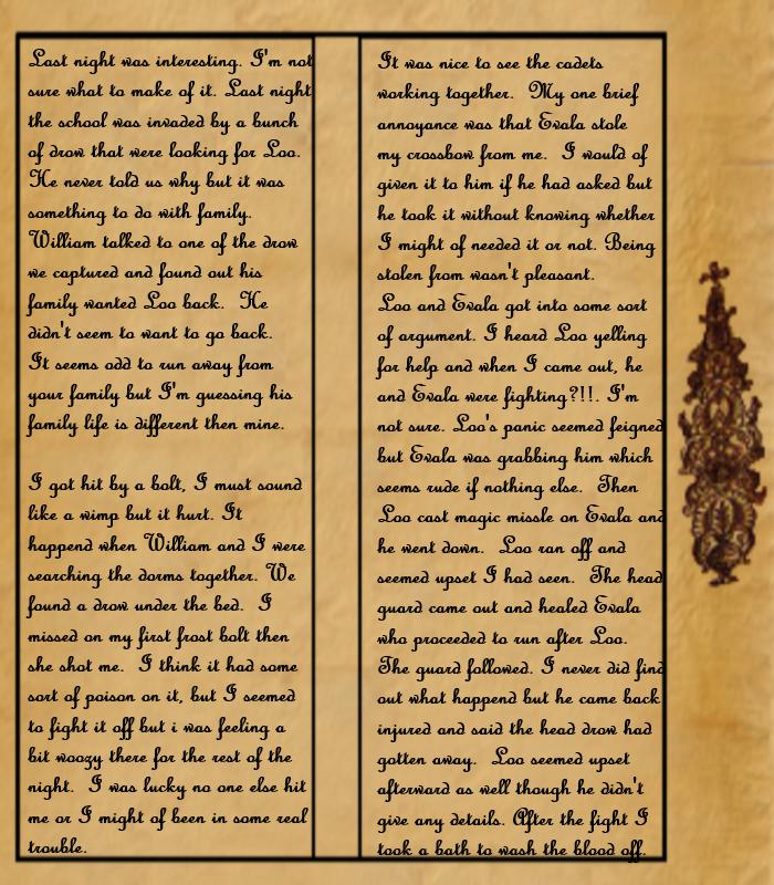 Journal 10.2.13