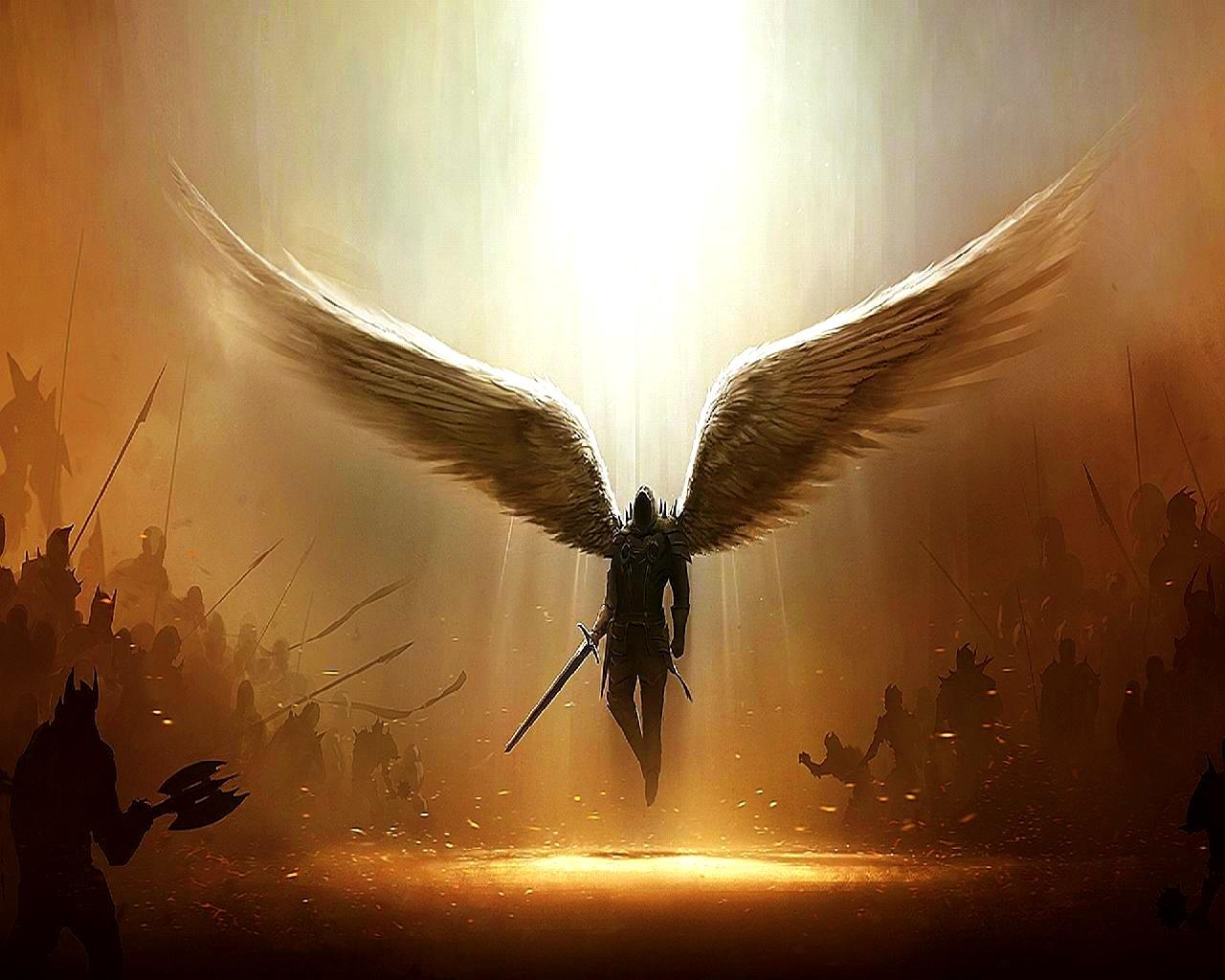 Angel fantasy 31530382 1280 1024