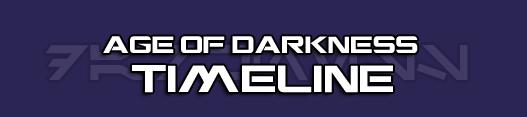 Darknesstimeline