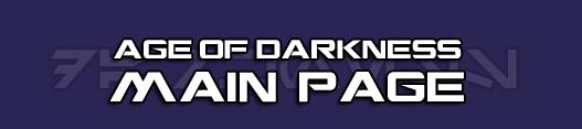 Darknessmain