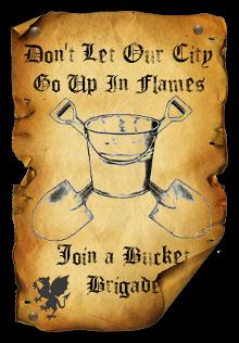 Bucket brigade1