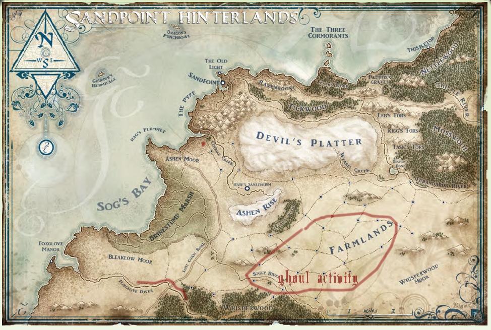 Hinterland map3