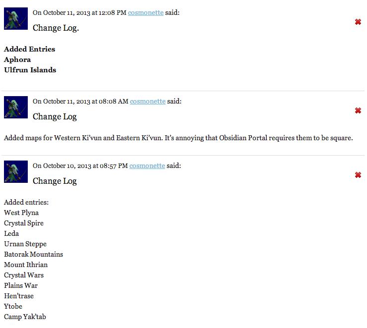 Screen shot 2013 10 12 at 1.58.40 pm