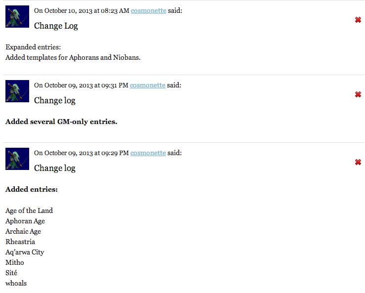 Screen shot 2013 10 12 at 1.58.57 pm