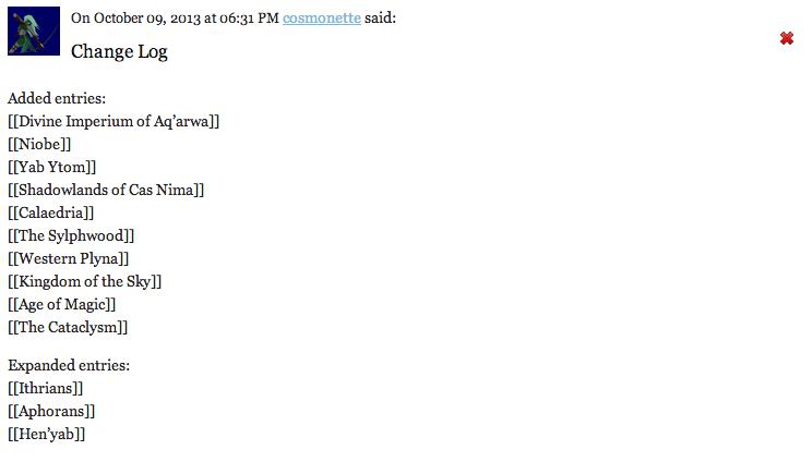 Screen shot 2013 10 12 at 1.59.08 pm