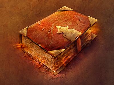 Conquest                                        Book_of_Lost_Lore
