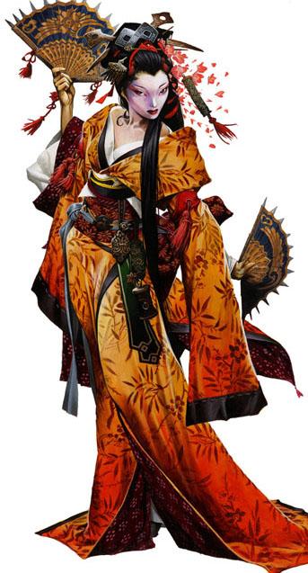 O sayumi