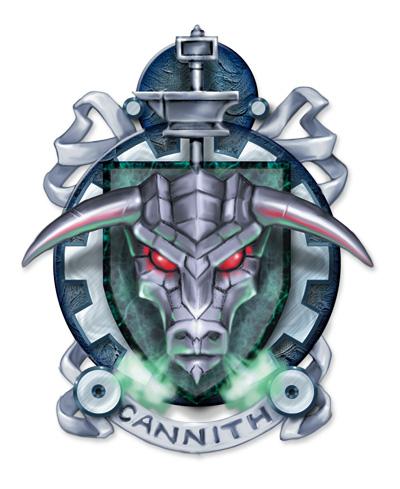 Cannith