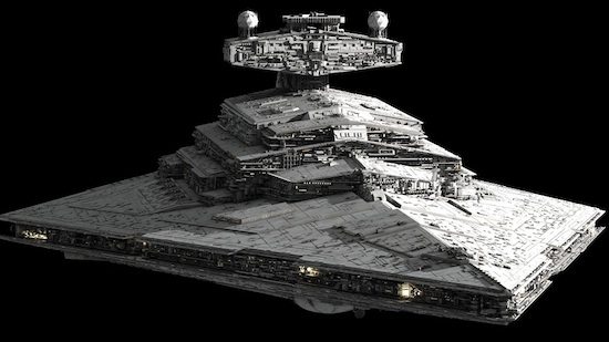 Imperator 05