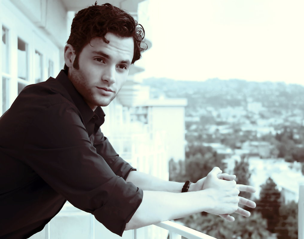 Penn penn badgley 17843465 1016 798